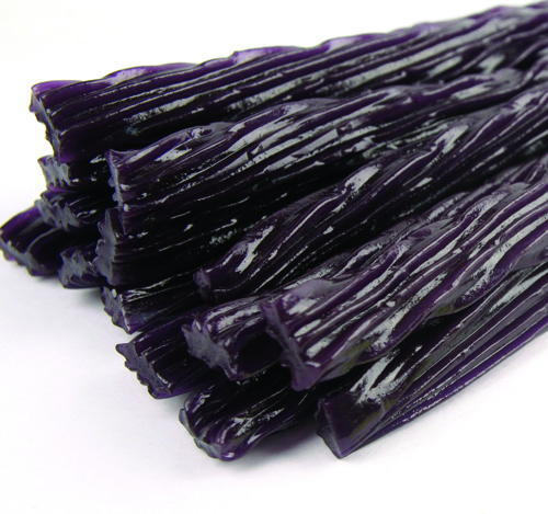 Purple Passion's Licorice Twists, Free Porn 0c xHamster