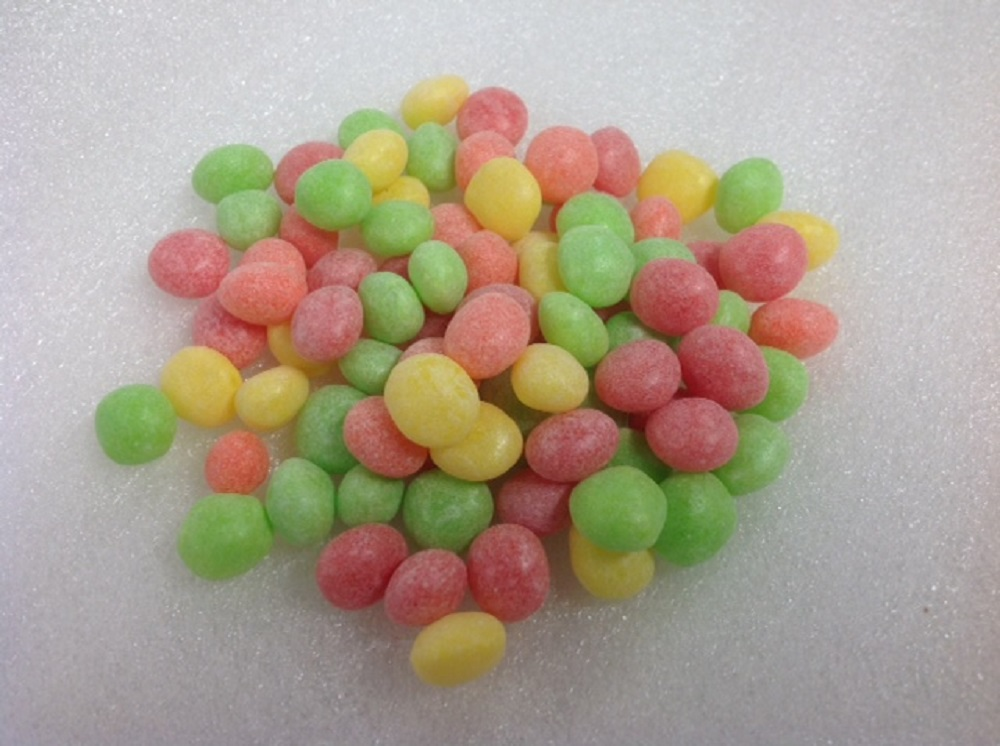 Sour patch jelly beans candy: 13-ounce bag | candywarehouse. Com.