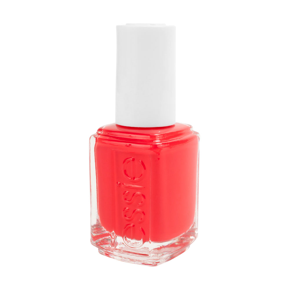 essie Nail Polish Color Binge 933 Full Size 0.5oz | eBay
