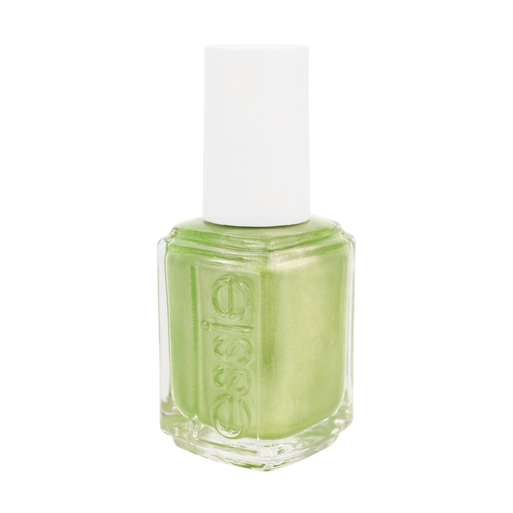 essie Nail Polish Lacquer 974 Jade in Manhattan 0.46oz | eBay