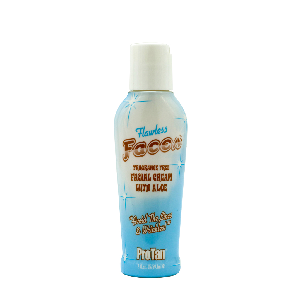 Best Facial Tanning Lotion 22