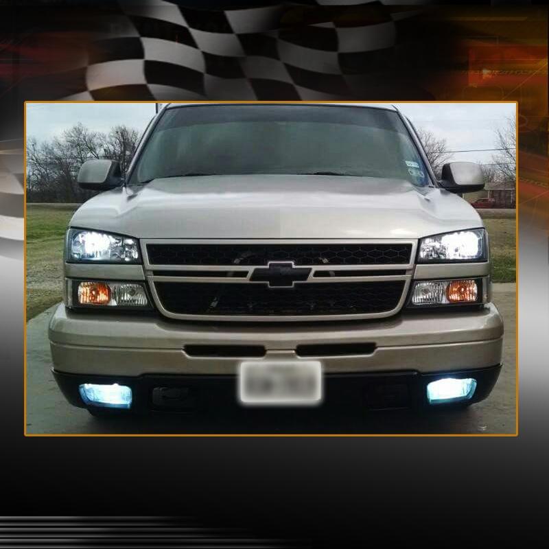 lblh-siv03jm-rs%2blf-siv03coem-apc-sam1 Halo Headlights For Chevy Silverado Wiring Diagram on