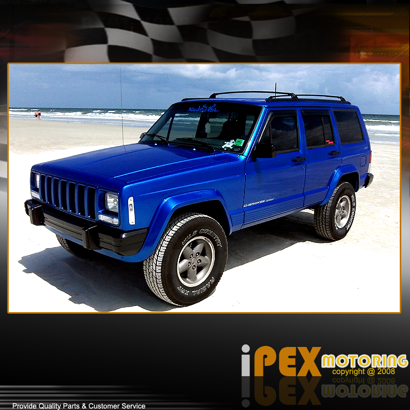 limited youtube jeep grand watch cherokee