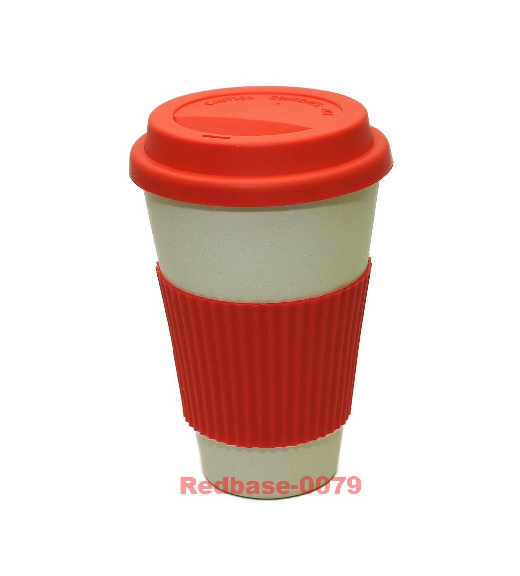 Eco One Travel Mug