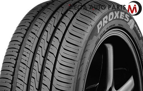 4 x new toyo proxes 4 plus 275 40r17 98w ultra high performance all season tires ebay. Black Bedroom Furniture Sets. Home Design Ideas
