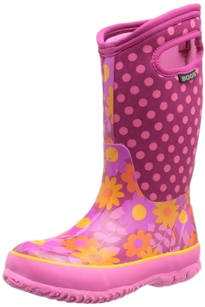 Kids Muck Boots On Sale Coltford Boots