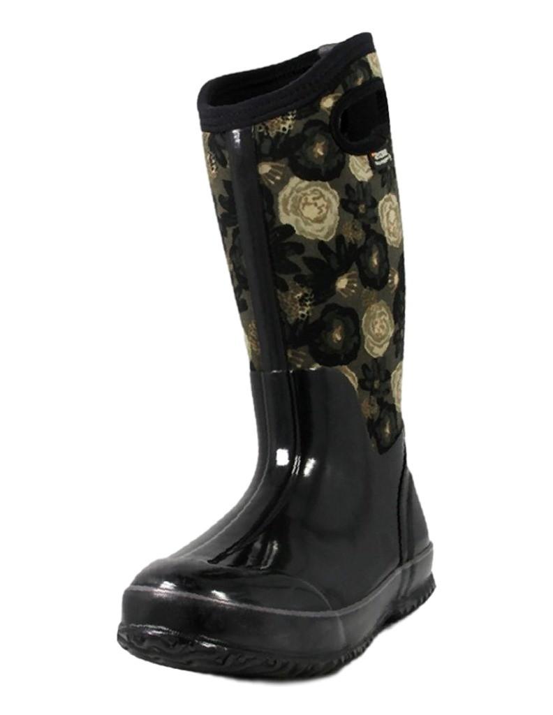 Womens Bogs Shoes