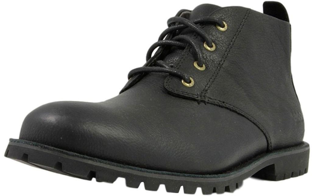 cf9f6cbdaa Summary -> Mens Boots Amp Shoes Waterproof Footwear For Men Bogs