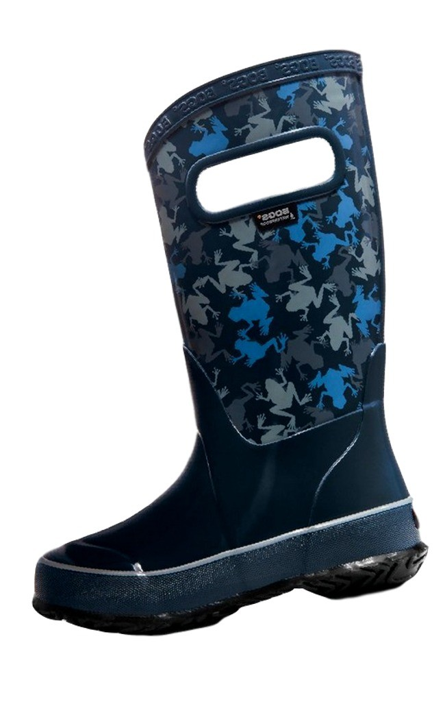 Free shipping BOTH ways on boys rainboots, from our vast selection of styles. Fast delivery, and 24/7/ real-person service with a smile. Click or call