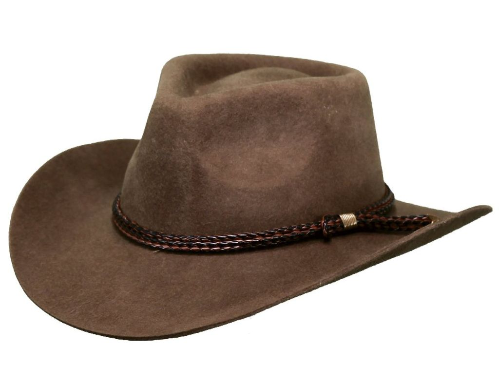 Find great deals on eBay for Mens Australian Hat in Men's Hats. Shop with confidence.