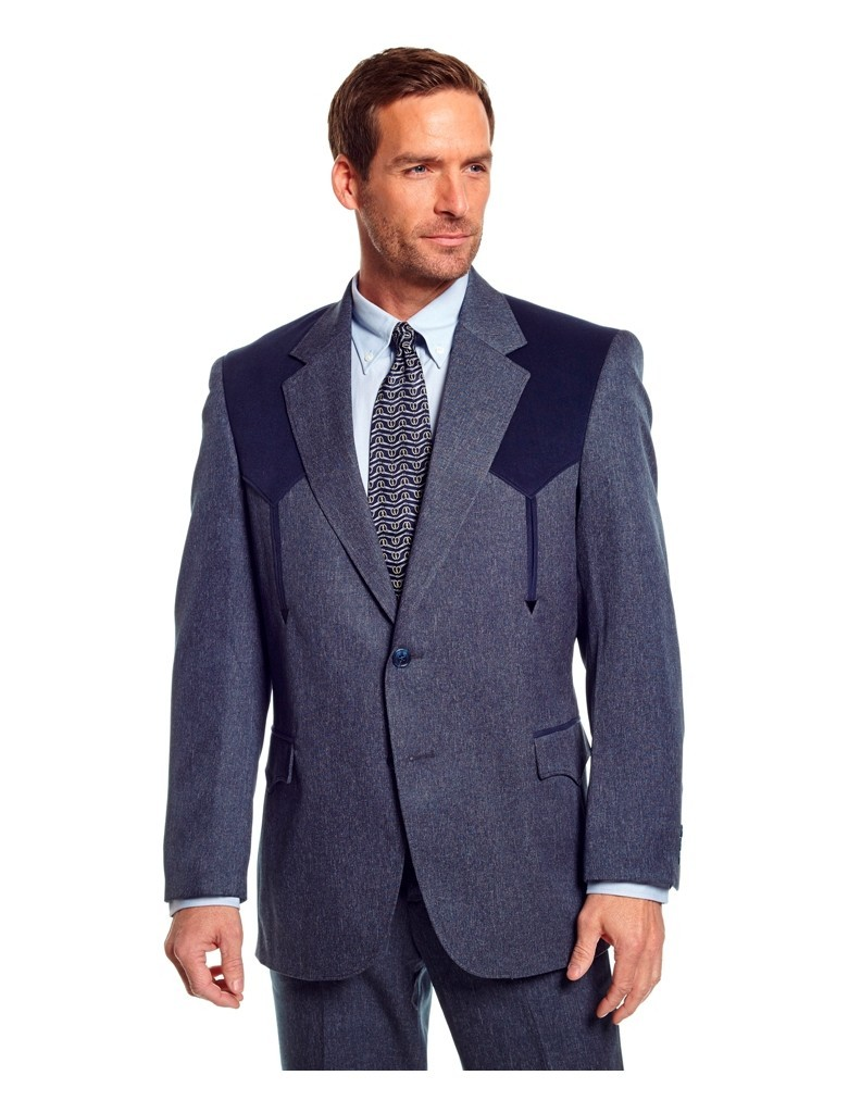 Men's Wearhouse store or outlet store located in Boise, Idaho - Boise Towne Square location, address: North Milwaukee, Boise, Idaho - ID Find information about hours, locations, online information and users ratings and reviews.3/5(1).