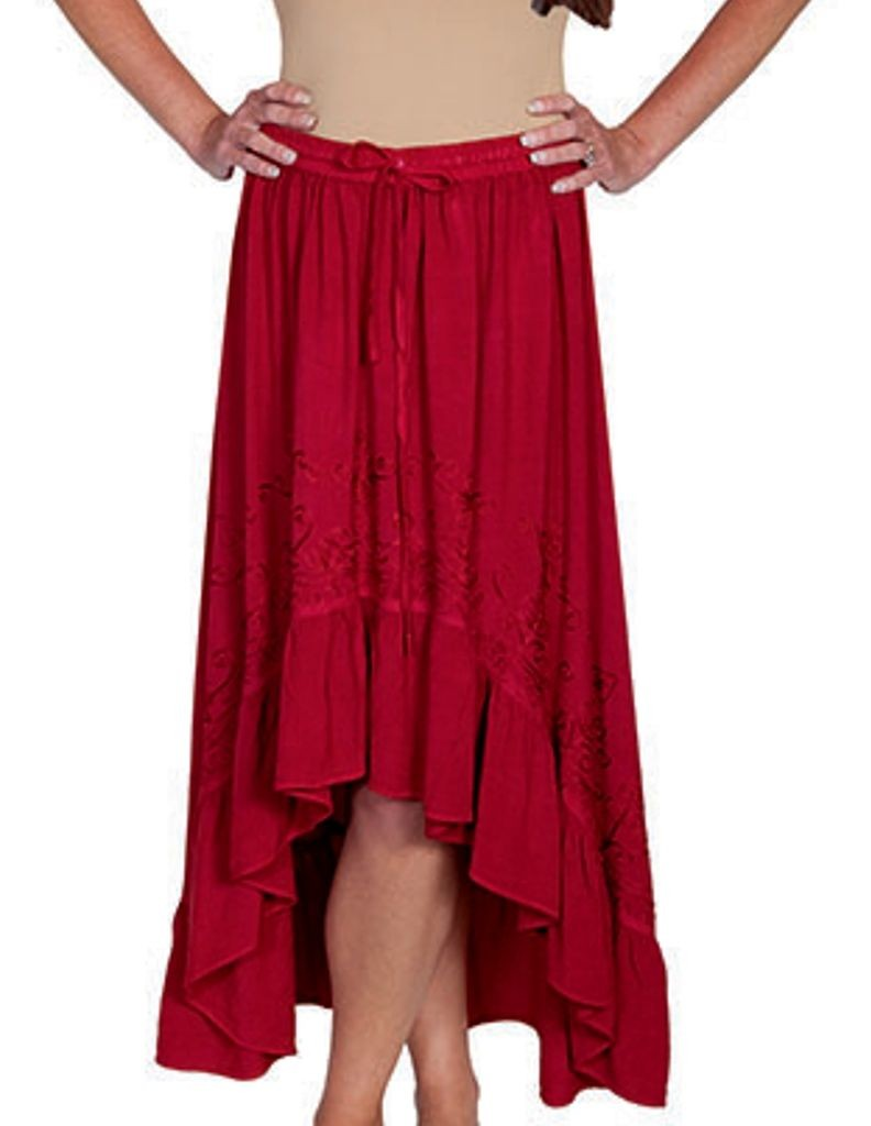 Shop the trendy Indo Western Gowns through online at cbazaar with attractive prices. Find the exclusive offers and discounts on all Womens Indo Western Gowns products and get express shipping. Buy Now!
