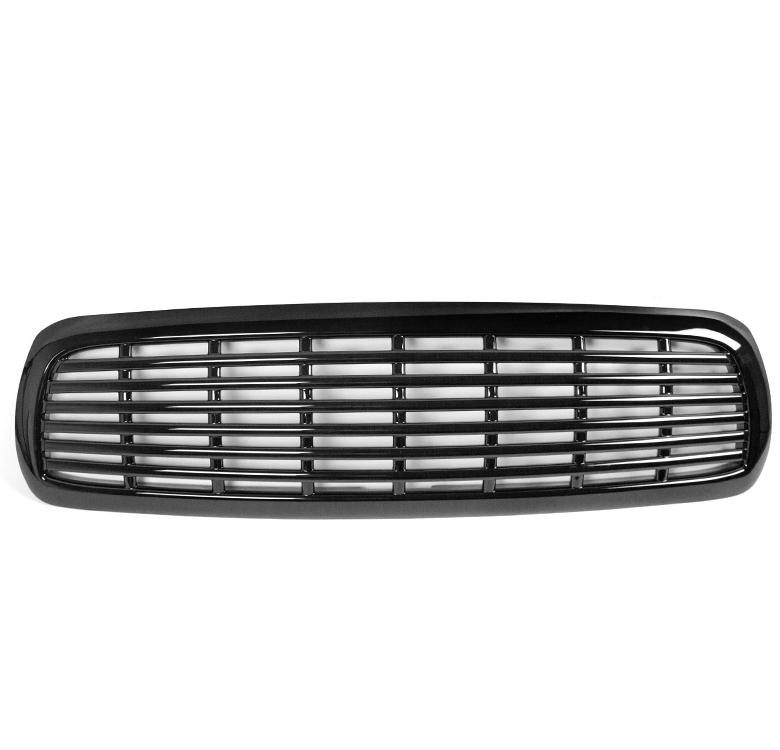 Gri Jz Ddak Bk on Dodge Dakota Headlight Covers