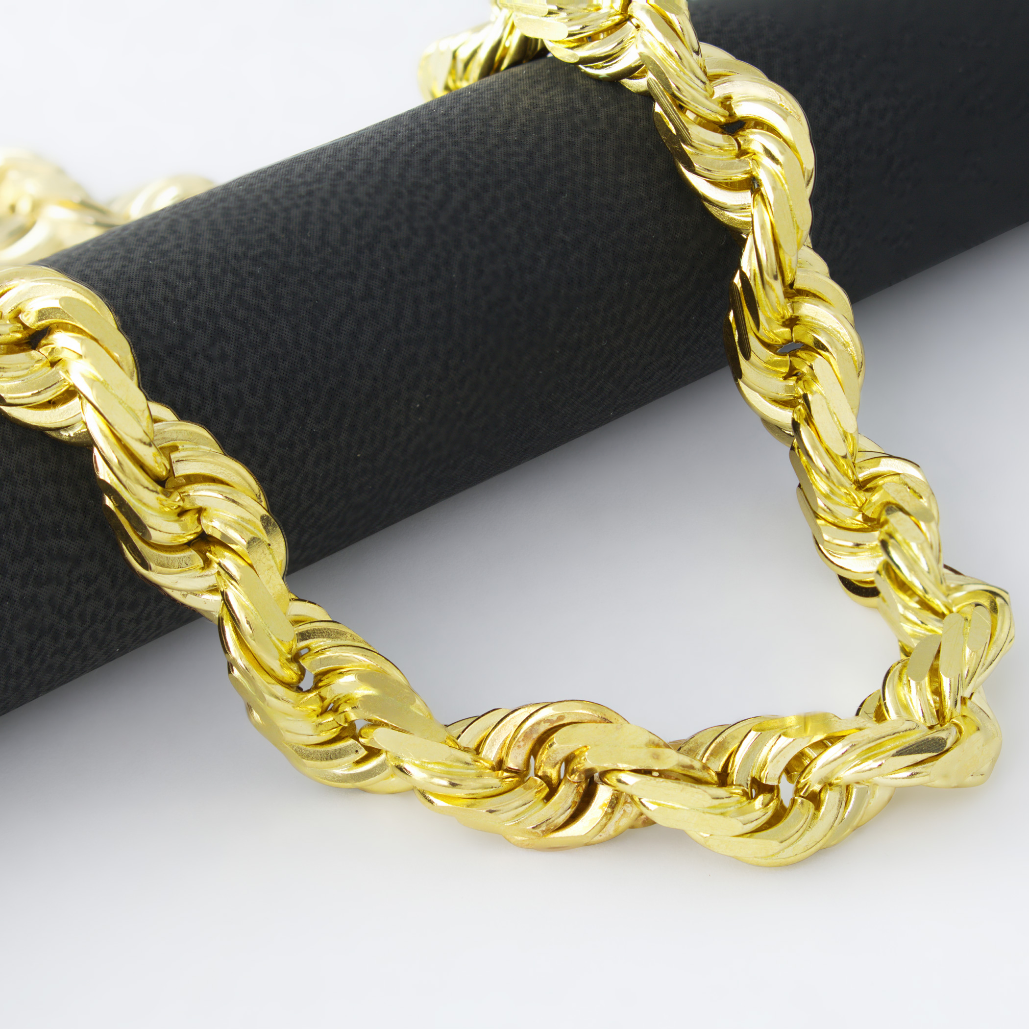 lowres gods necklace jewelry in diamond tennis chains the mens new crop gold bracelets mnml chain collections