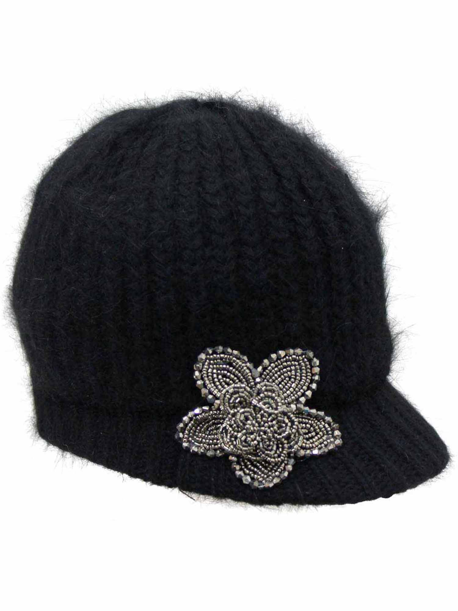3b361c3e5ff purchase knit newsboy hats ebay 13a42 19ba2