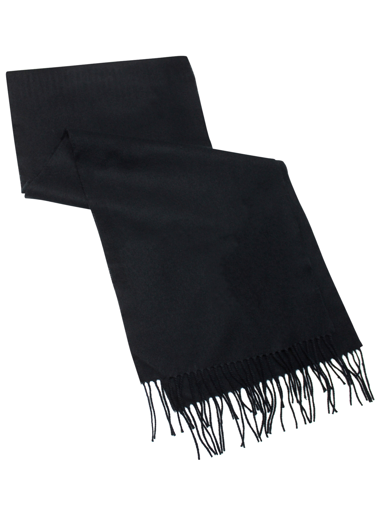 0d7190d6fdef9 CLASSIC-SOFTER-THAN-CASHMERE-UNISEX-SCARF thumbnail 4