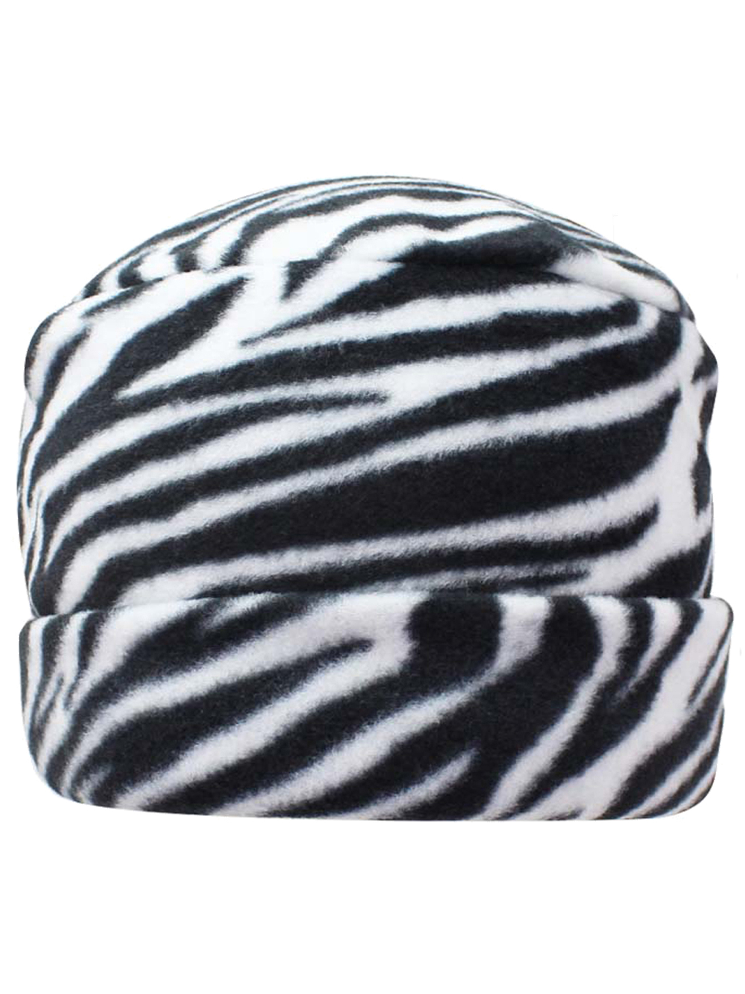 70e5fdd699d Animal Print Fleece Hat Scarf   Matching Glove Set White. About this  product. Picture 1 of 6  Picture 2 of 6  Picture 3 of 6  Picture 4 of 6