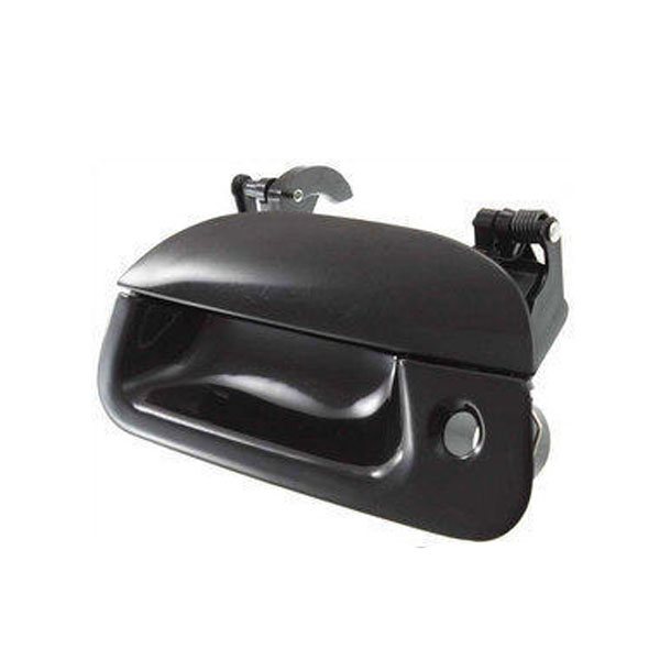 For Ford F-Series Truck Explorer Tailgate Tail Gate Outside Tailgate Door Handle