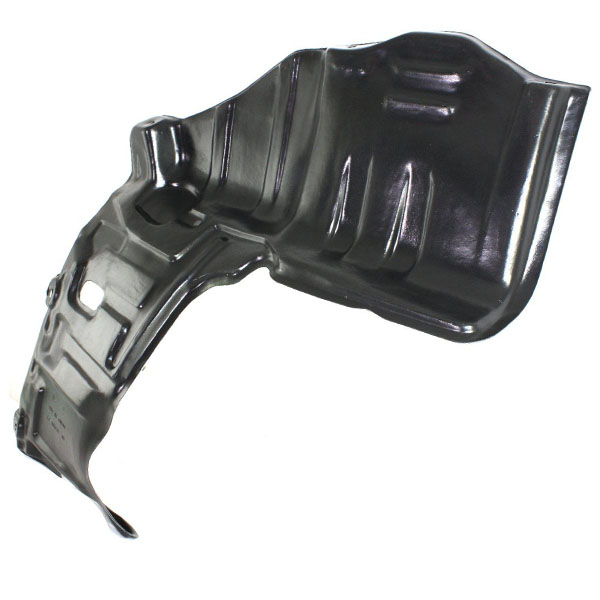 Engine Splash Shield Plastic Engine Under Cover Passenger Side Right RH Compatible with Toyota Venza