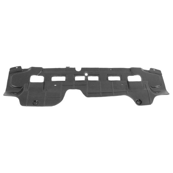 Genuine Kia Parts 29110-4D600 Lower Engine Cover