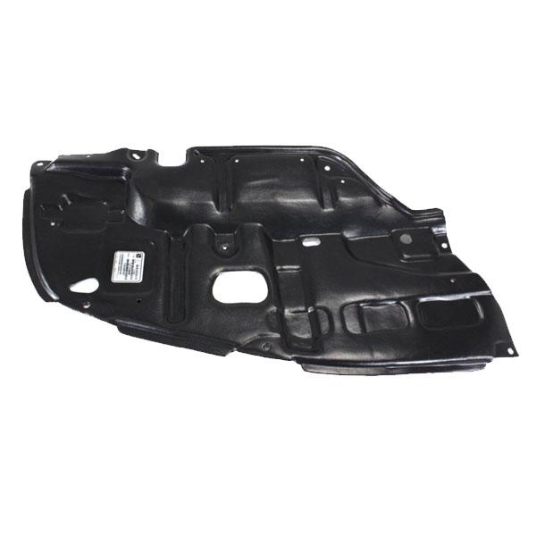 02-03 ES300 04-06 ES330 Front Engine Splash Shield Under Cover Left Driver Side