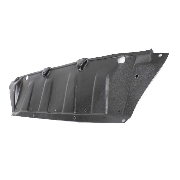 Replacement Engine Cover for Lexus LX1228125