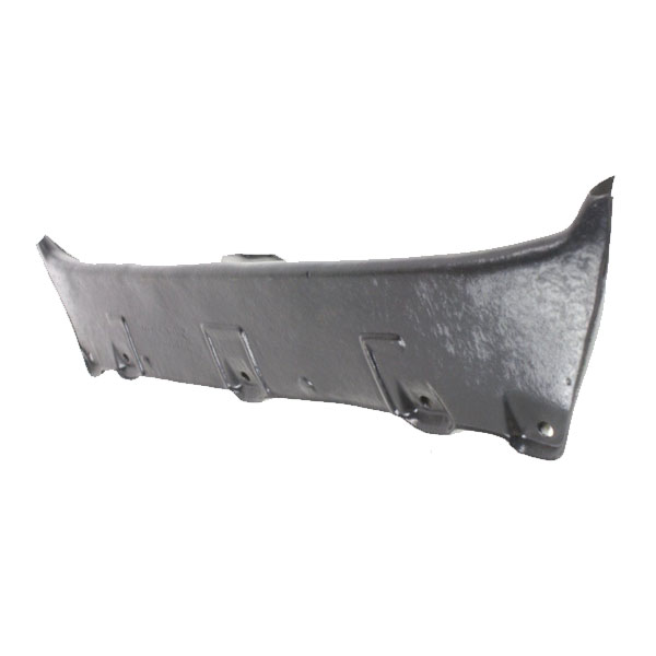 Engine Splash Shield Compatible with Toyota Camry 92-96 Under Cover Front