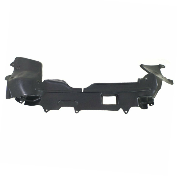 Value Engine Splash Shield for Honda Civic OE Quality Replacement