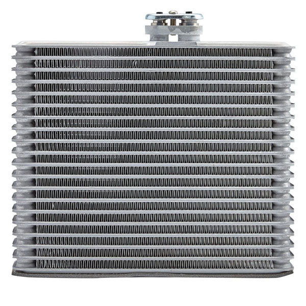 1 set 2 Cabin Air Filters Fits:Chevrolet Tracker Suzuki Vitara Grand Vitara XL-7