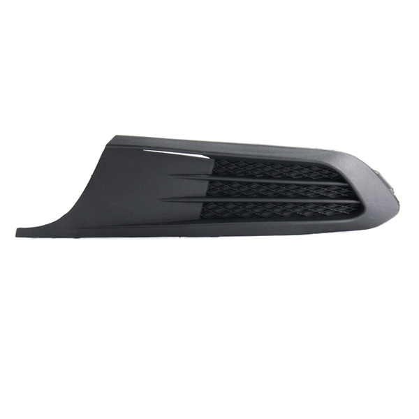 11-14 VW Volkswagen Jetta SEDAN Driver /& Passenger Mirror Cap Cover Set OEM NEW
