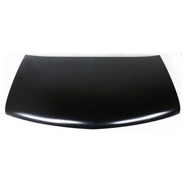 Hood compatible with Chevrolet Astro 95-05