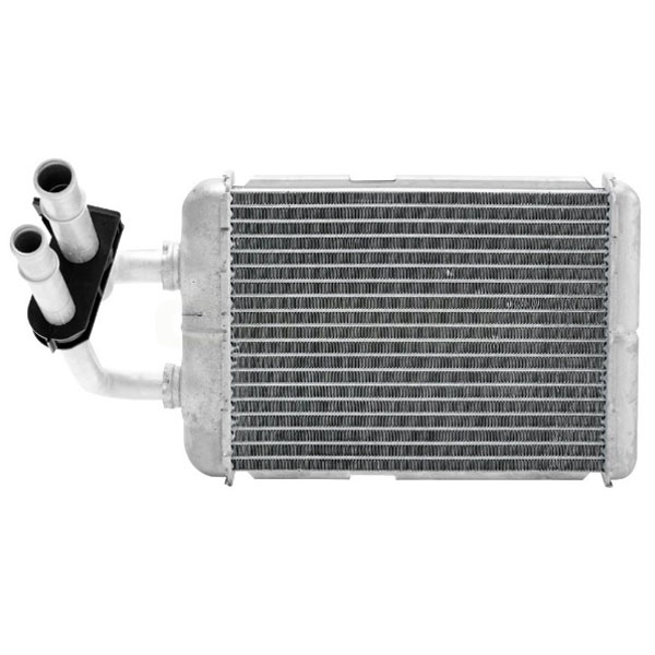 1997 CHEVROLET VENTURE PONTIAC TRANS SPORT Premium Quality Fuel Pump