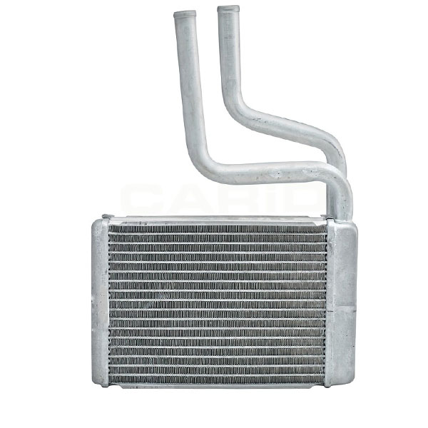 HVAC Air Door Actuator Heater Blend Door Levers for Ford Contour Mystique 1995-2000 Mercury Cougar 1999-2002