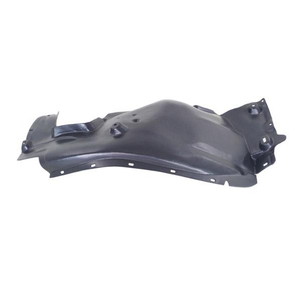 00-05 Monte Carlo Front Splash Shield Inner Fender Liner Left /& Right SET PAIR