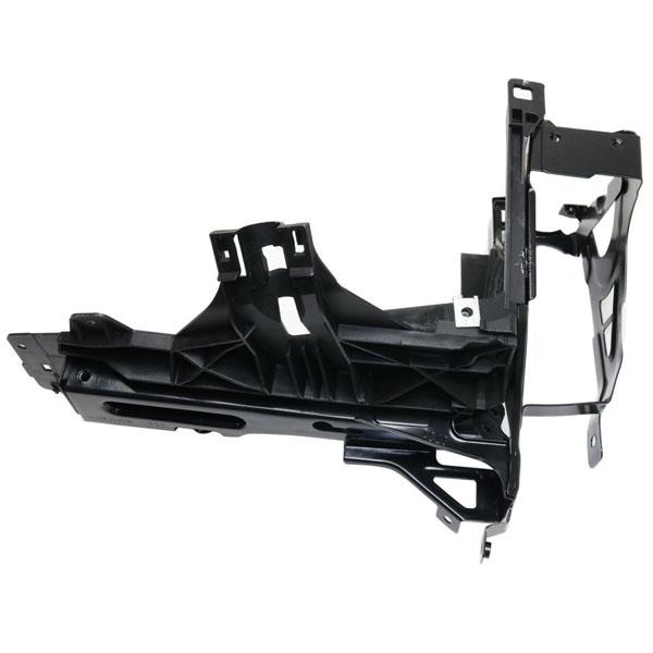 Side Panel Steel Sedan//Wagon 5-SERIES 04-10 RADIATOR SUPPORT LH