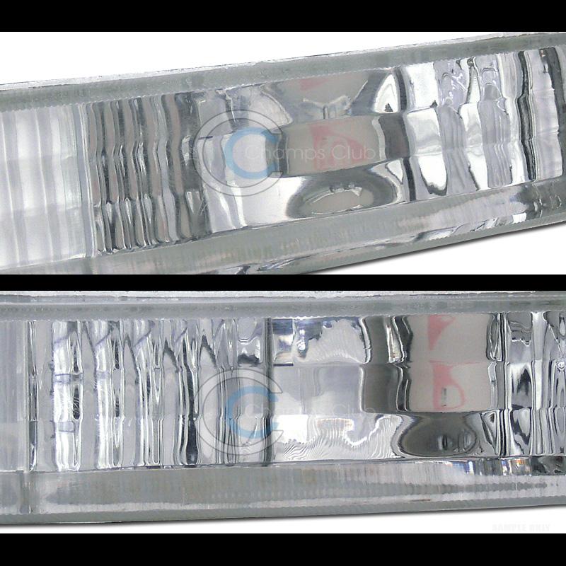Honda Atc 90 Wiring Diagram Get Free Image About Wiring Diagram