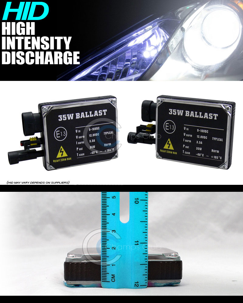 6K-HID-XENON-BLK-HALO-PROJECTOR-HEAD-LIGHTS-LAMPS-2002-2005-BMW-E46-3-SERIES-4DR