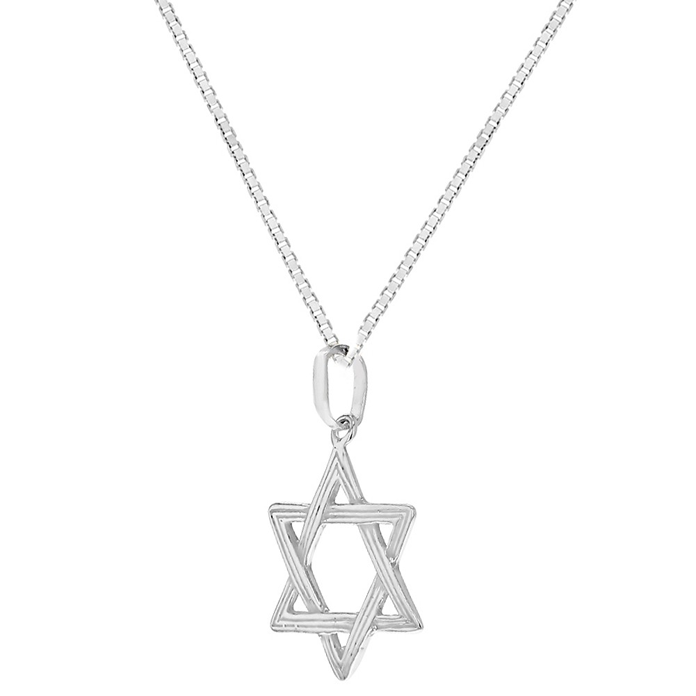 silver star single jewish girls Occult signs and symbols  unincursive hexagram designed by aleister crowley as the symbol of his order of the silver star, astrum argentum or aa.