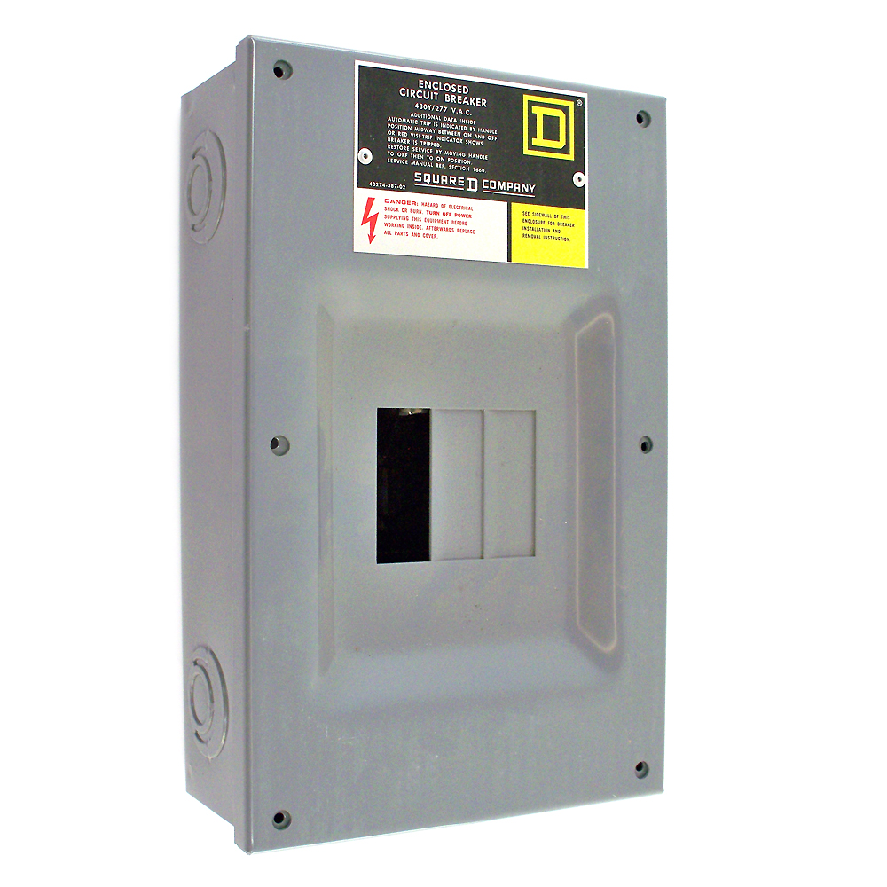 Old Square D Fuse Box Ask Answer Wiring Diagram Latch Circuit Breakers On Shoppinder