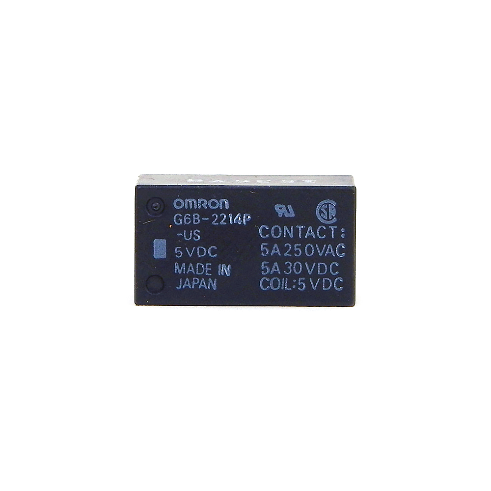 Square D 9001 DA10 Used Selector Switch Warranty