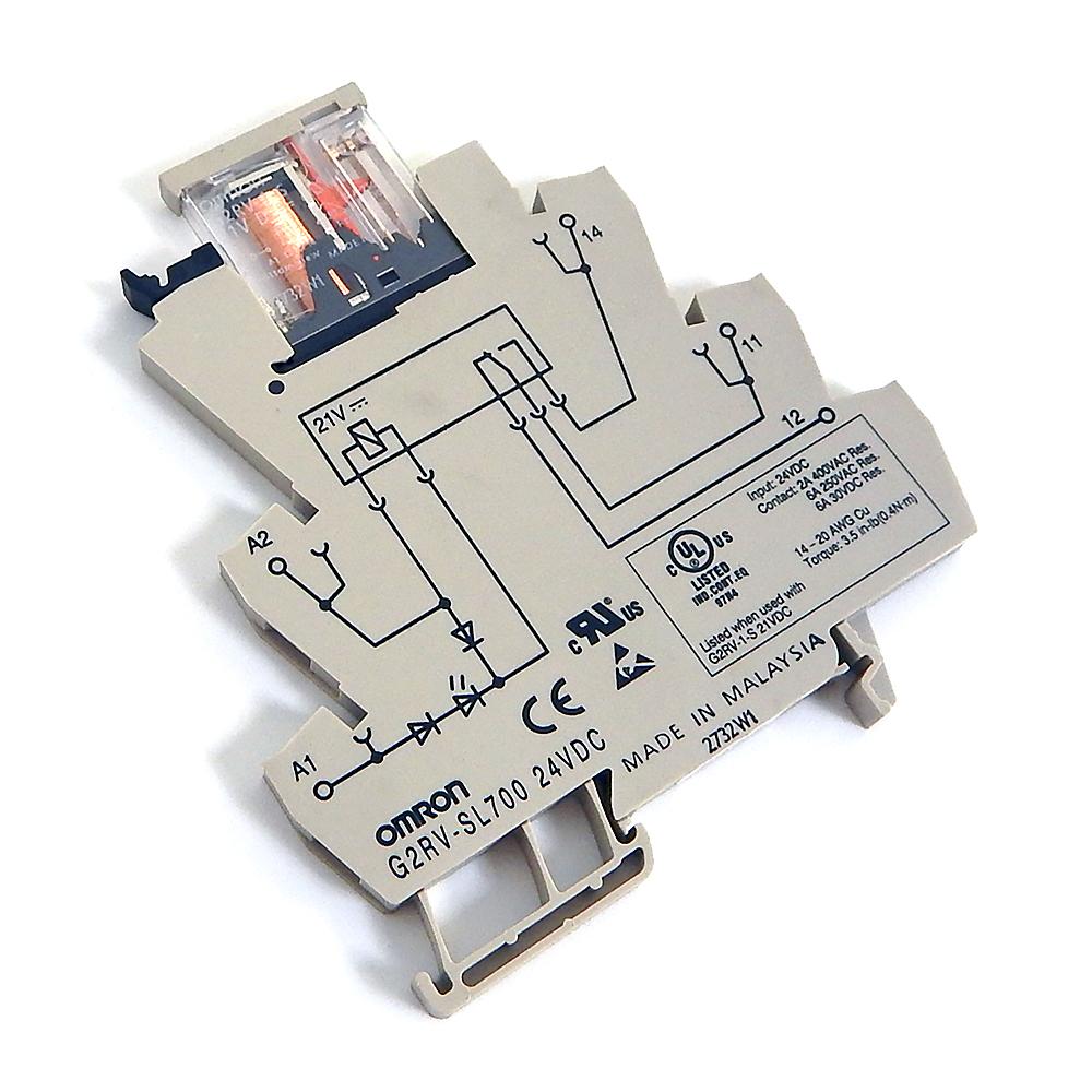 BREG 100061-020 Quikdraw Pro S White