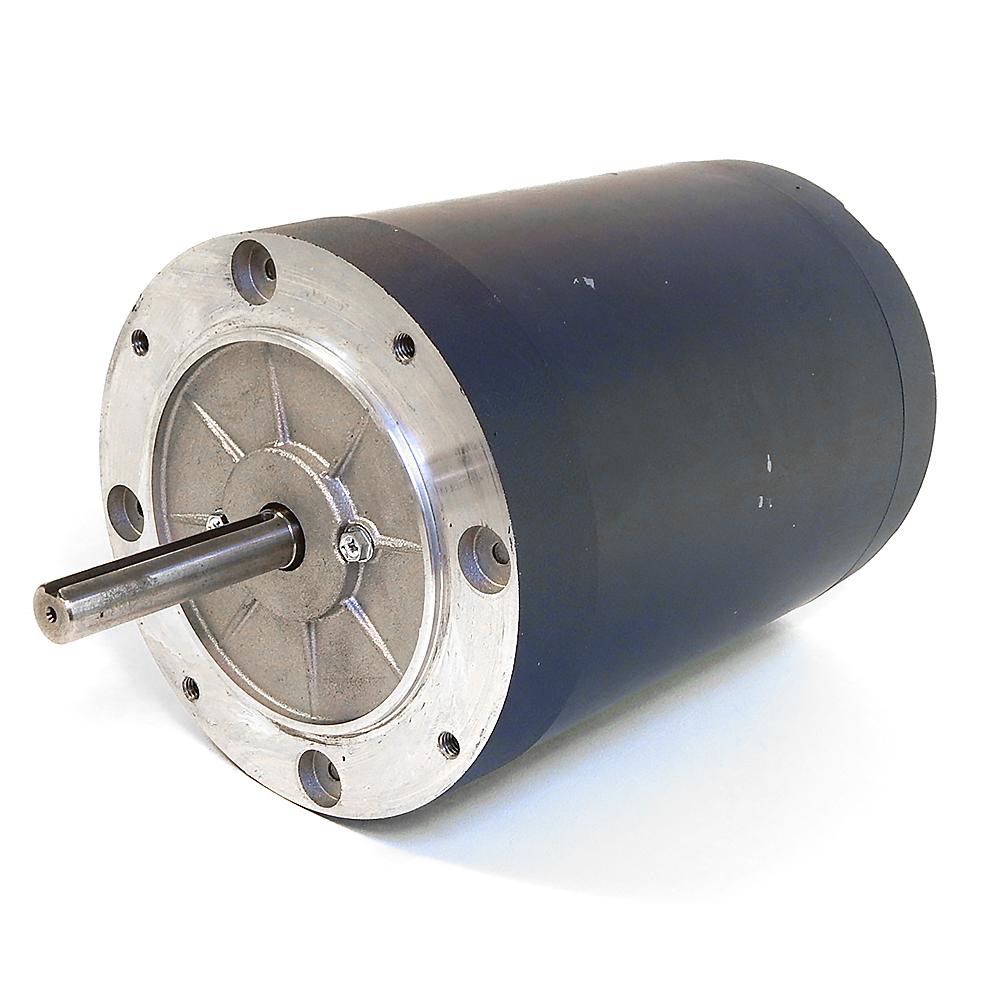 Franklin Electric 220Volt 1//6 HP Motor 1306030100