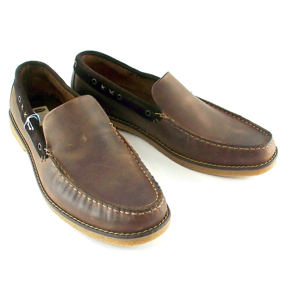 Walmart Wide Width Jim Shoes