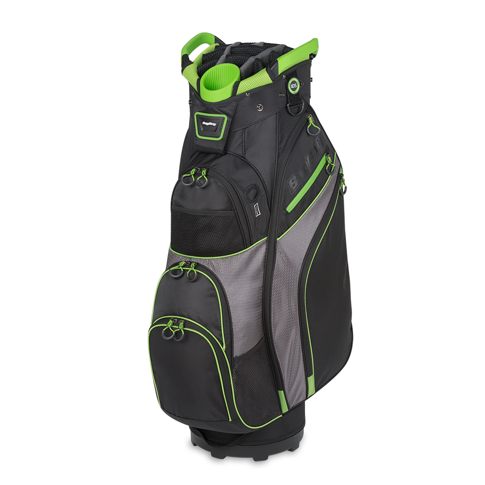 88e06f55 Team Effort NFL Bucket II Cooler Cart Bag | RockBottomGolf.com