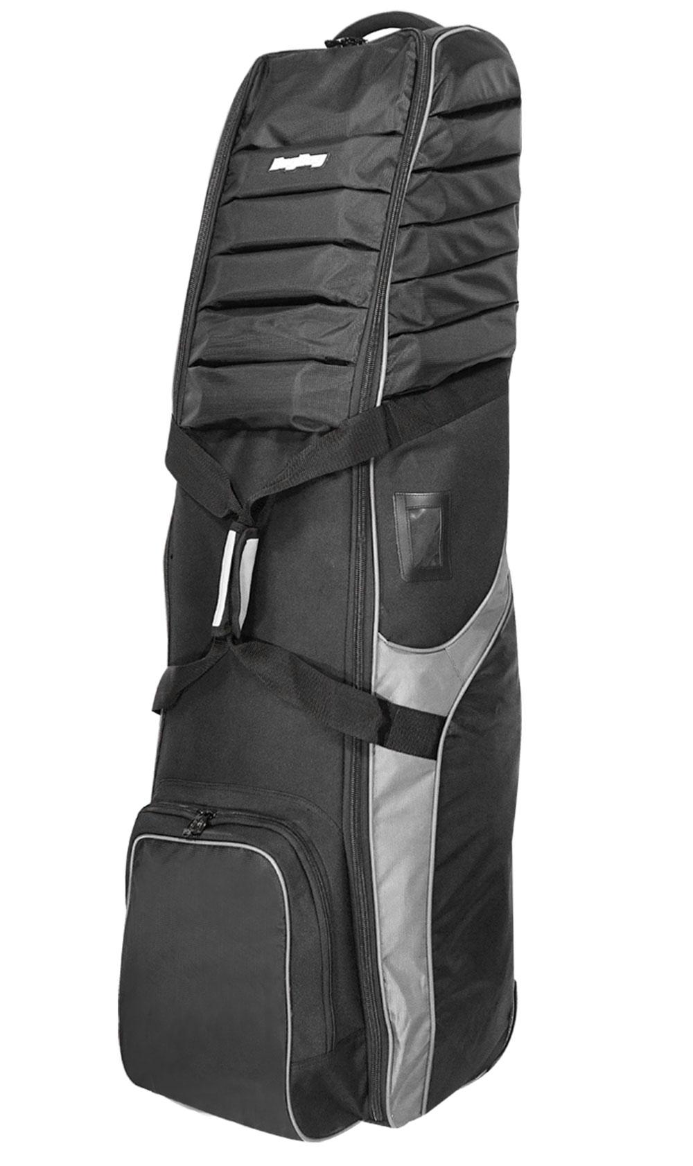 71a90bd0e317 Golf Travel Bags- Caravan 3.0 Wheeled Travel Cover | RockBottomGolf.com