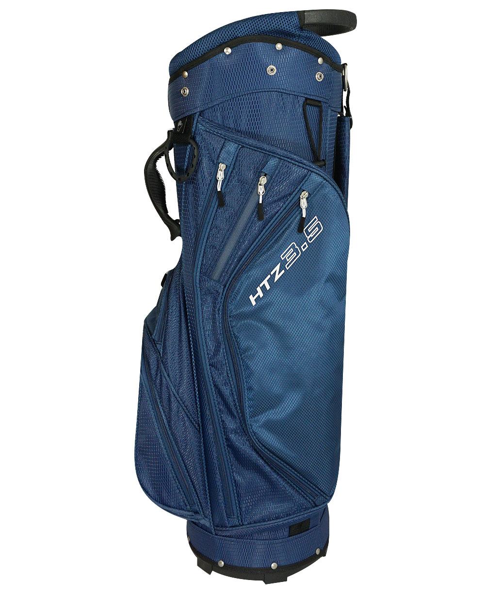 Hot-Z Golf 2017 3.5 Cart Bag