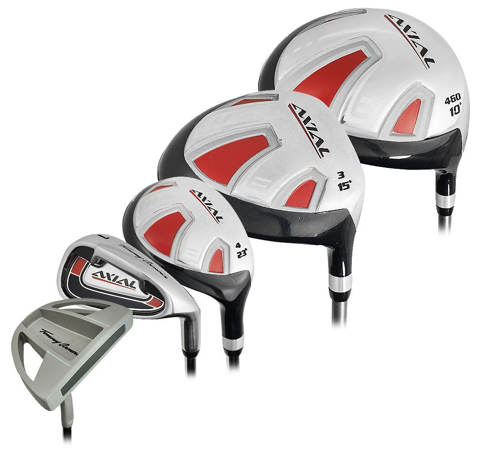 Tommy Armour Pivot Golf Shoes Review