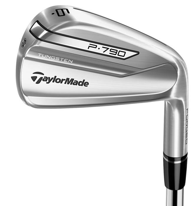Pre-Owned Titleist Golf 718 AP3 Irons (7 Iron Set) | RockBottomGolf com