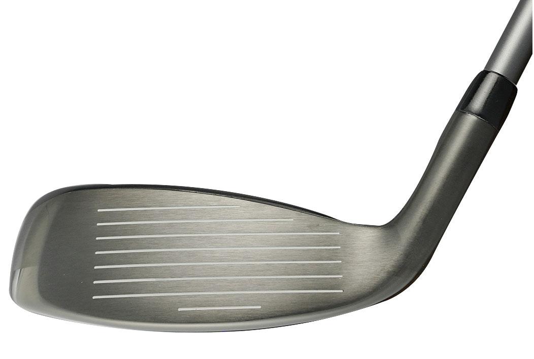 Callaway Golf Ladies Steelhead XR Hybrid 28* #6