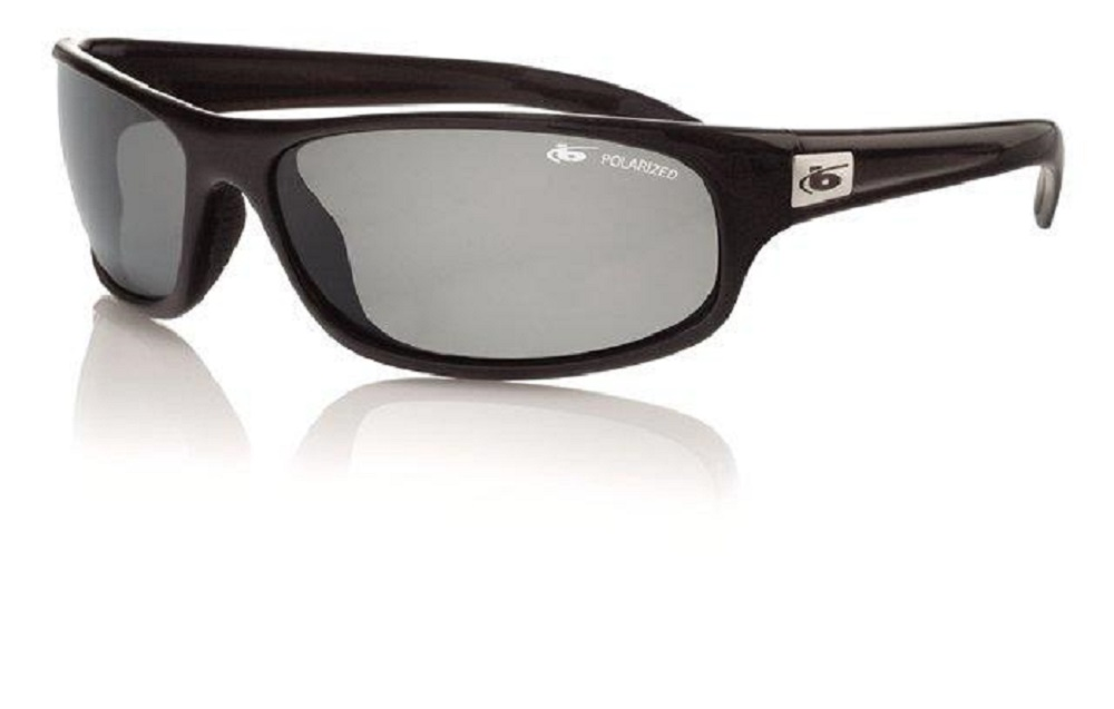 Under Armour Unisex Octane Multiflection Sunglasses | RockBottomGolf com